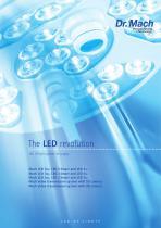 LED 2 SC Hybrid