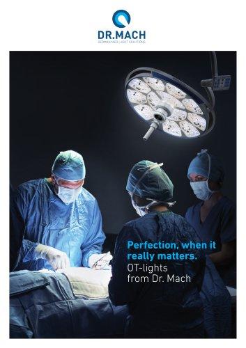 LED 300