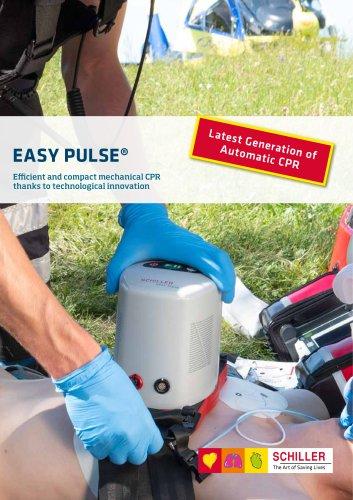 EASY PULSE