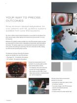 2D and 3D IOL guidance systems - 2