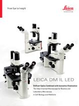 DM IL LED - 1