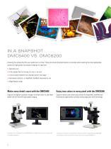 DMC5400 - 2