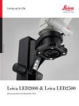 LED2000 - 1