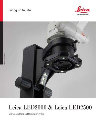 LED2000