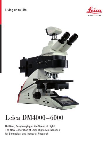 Leica_DM4000-6000-BrochureTechnical