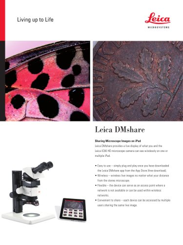 Leica_DMshare_IC80_HD-Flyer_en