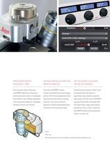 Leica motCorr-Flyer_EN - 3