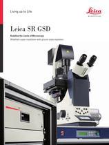 Leica_SR_GSD-Brochure - 1