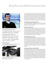 Leica_SR_GSD-Brochure - 4