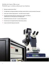 Leica_SR_GSD_Technical-Brochure - 2