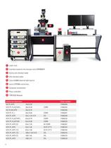 Leica_SR_GSD_Technical-Brochure - 4