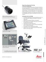SFL4000 - 4
