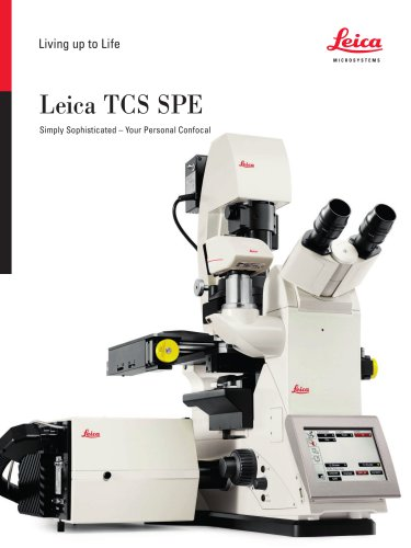 TCS SPE