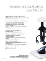Z6 APO - 4