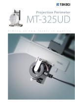 MT-325UD - 1