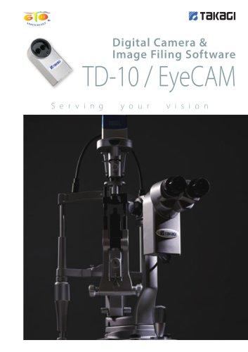 TD-10