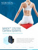 NiNOX™ 125/250