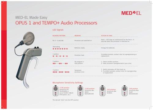 catalogs medicalexpo