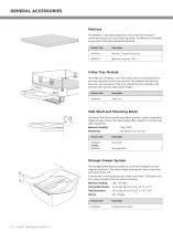 CosyCot? Product Catalogue - 12