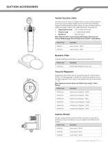 CosyCot? Product Catalogue - 13
