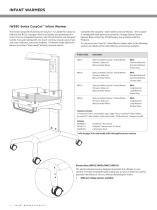 CosyCot? Product Catalogue - 6