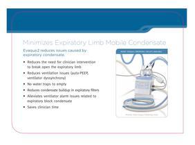 Evaqua 2? Infant Product Booklet - 6