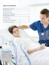 F&P 850? System Product Catalogue - 2