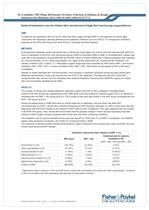 Optiflow Infant Clinical Paper Summaries - 11
