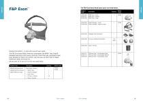 OSA Catalog - 10