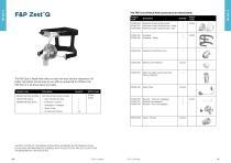 OSA Catalog - 11