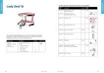OSA Catalog - 12