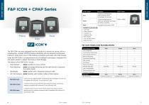OSA Catalog - 4