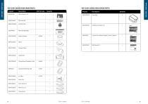 OSA Catalog - 5