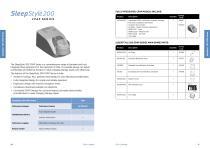 OSA Catalog - 6