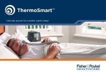 ThermoSmart™ - 1