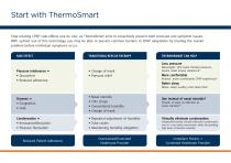 ThermoSmart™ - 8