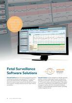 709419/EN-10 Fetal Monitoring Range - 10