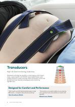 709419/EN-10 Fetal Monitoring Range - 8