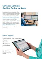 709419En-9 English Obstetric Range brochure - 11