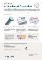 709419En-9 English Obstetric Range brochure - 12