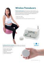 709419En-9 English Obstetric Range brochure - 9