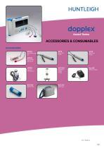 710507-9 Dopplex A&C's - 11