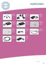710507-9 Dopplex A&C's - 12