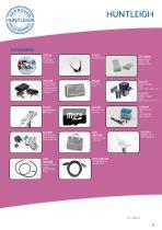 710507-9 Dopplex A&C's - 5