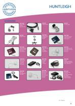 710507-9 Dopplex A&C's - 6