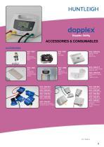 710507-9 Dopplex A&C's - 9