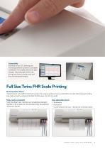 714384-4 BD4000XS Brochure - 3