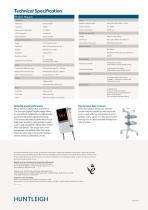 714384-4 BD4000XS Brochure - 4