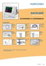 751348-12 sonicaid A&C's - 10