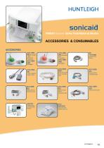 751348-12 sonicaid A&C's - 19
